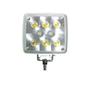 /108-113-thickbox/spot-a-led-etanche--9-36v-11w.jpg