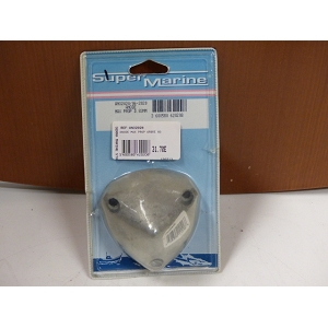 /1722-3101-thickbox/anode-max-prop-arbre-diam-83mm-discount.jpg