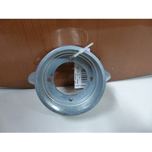/1728-3109-thickbox/anode-s-drive-volvo-110-discount.jpg