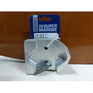 /1745-3147-thickbox/anode-mercruiser-discount.jpg