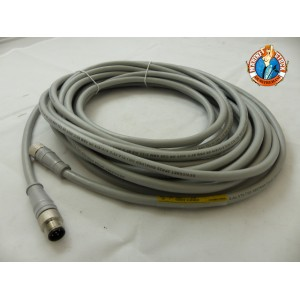 CABLE 30FT- BY- CM100 NMEA YANMAR DECL