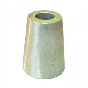 /2271-4232-thickbox/anode-embout-darbre-30mm-discount.jpg
