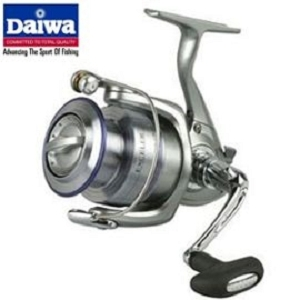 /265-264-thickbox/moulinet-daiwa-exceler-plus-2500-e.jpg