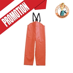/2686-5090-thickbox/pantalon-cire-fishermens-orange-discount.jpg