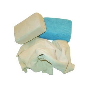 /763-928-thickbox/kit-chamois--microfibre.jpg
