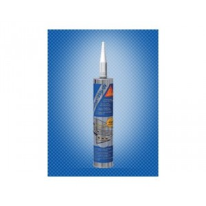 SIKAFLEX 295 UV 300 ML