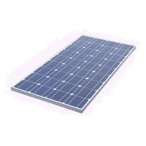 panneaux solaires petits prix. Black Bedroom Furniture Sets. Home Design Ideas