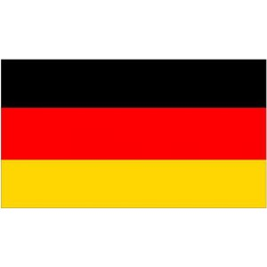 /839-2328-thickbox/drapeau-allemand-100-150-cm-discount.jpg