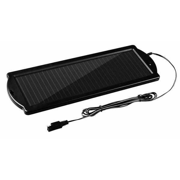 panneau solaire de maintenance 4 8w 12v marine stock. Black Bedroom Furniture Sets. Home Design Ideas